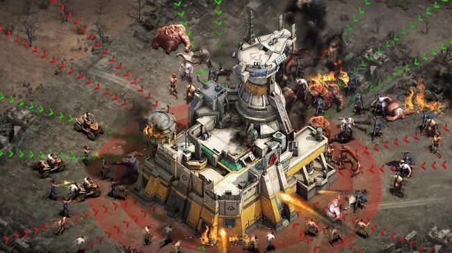 Game-Dau-Thang-10-1_pp_436.jpg