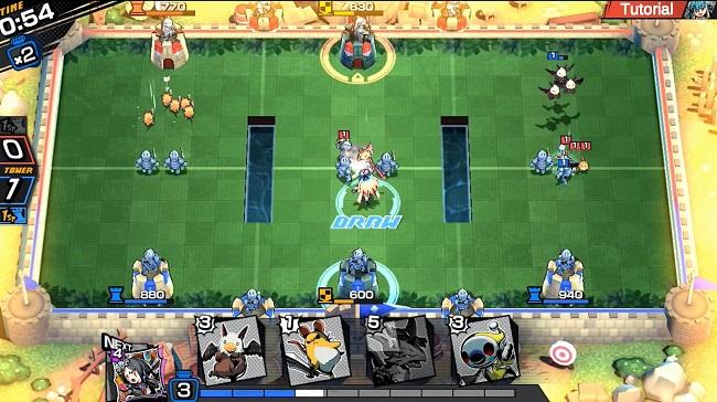 Game-Dau-Thang-10-2_pp_692.jpg