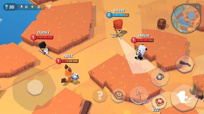 Game-Dau-Thang-10-3_pp_807.jpg