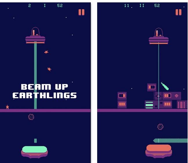 Game-Dau-Thang-10-4_pp_111.jpg