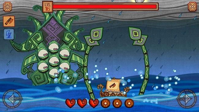 Game-Dau-Thang-10-7_pp_649.jpg