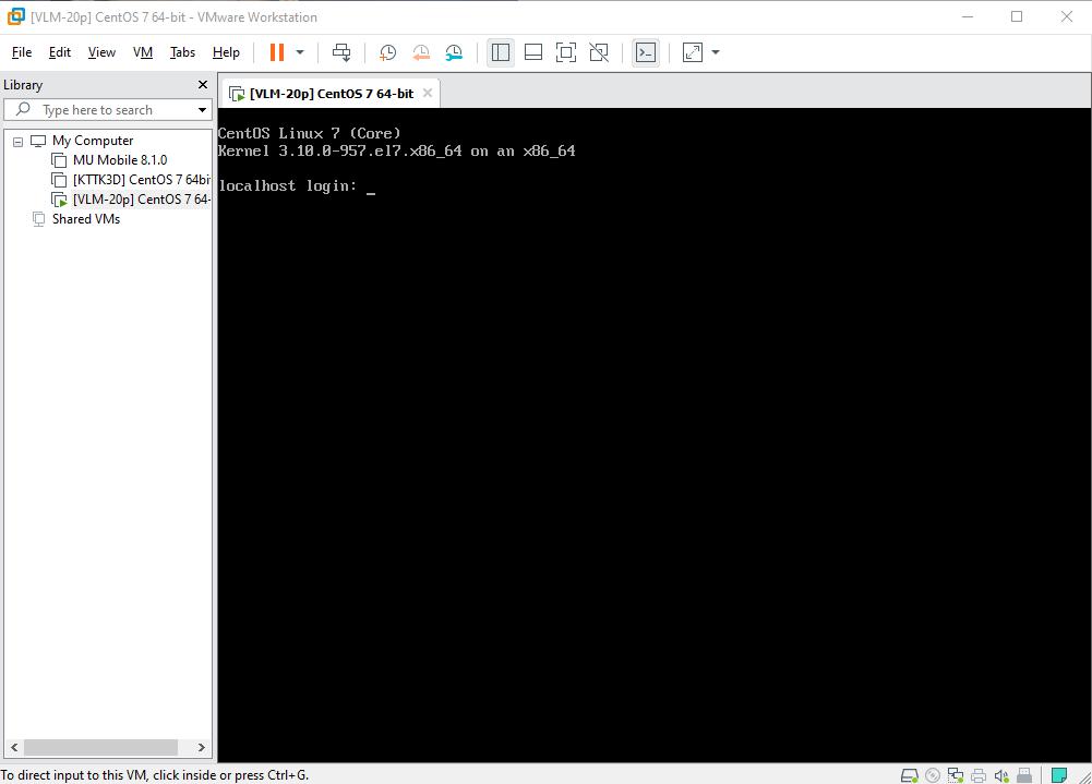 screenshot_1571973609.png