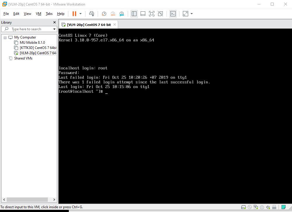 screenshot_1571973706.png