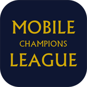 Mobile Champions League 뉴 모리