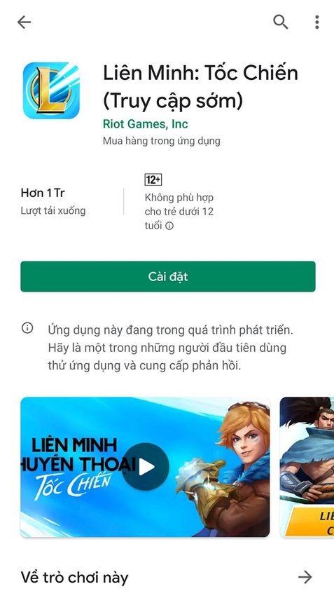 Game4V-Huong-Dan-Tai-Lien-Minh-Toc-Chien-3.jpg