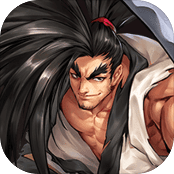 Samurai Shodown M